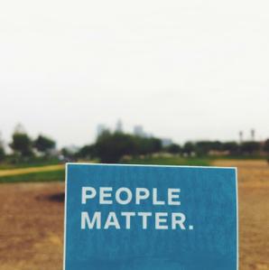 ppl-matter